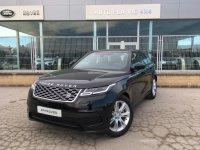 Land Rover Range Rover Velar 2.0D D240 4WD Auto S