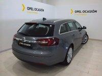 Opel Insignia Sports Tourer ST 1.6 CDTI S&S ecoFLEX 136 Excellence