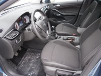 Opel Astra 1.6 CDTi S/S 136 CV ST Excellence