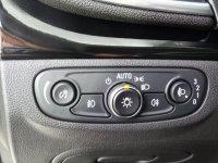 Opel Mokka X 1.6 CDTi 100kW (136CV) 4X4 S&S Selective