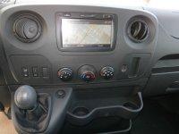 Opel Movano 2.3 CDTI 130 CV L3 H3 F 3.5t -