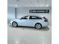 Opel Insignia 1.6CDTI Star&Stop ecoFLEX 136  ST Excellence