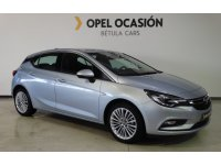 Opel Astra 1.4 Turbo S/S 150 CV Excellence