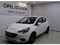 Opel Corsa 120 ANIVERSARIO 90 CV SELECTIVE