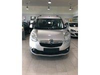 Opel Combo 1.3 cdti 95 cv EXPRESSION