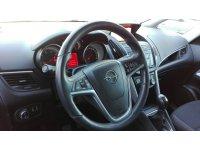 Opel Zafira Tourer 1.6 CDTi S/S (120CV) FAMILY ED FAMILY EDITION