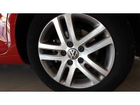 Volkswagen Golf 1.2 TSI 105cv DSG Advance