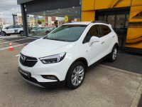 Opel Mokka X 1.6 4x2 136 MT6 Excellence