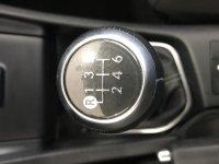 Toyota Auris 1.4 90D Active