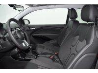 Opel ADAM 1.4 XER 100CV S/S ROCKS