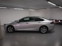 Opel Insignia 2.0 CDTi S&S TURBO D Excellence