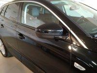 Opel Grandland X 1.6 CDTi 120  S/S Excellence