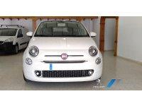 Fiat 500 1.2 8v 51kW (69CV) Lounge GLP Lounge