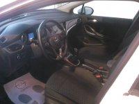 Opel Astra 1.6 CDTi 110 CV Business Business