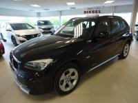 BMW X1 sDrive20d sDrive20d