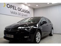 Opel Astra 1.6 CDTI 136CV INNOVATION