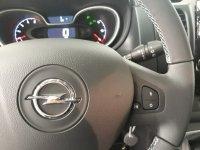 Opel Vivaro 1.6 CDTI S/S 88kW L1 2.7t-9 Combi Plus