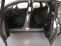 Opel Meriva 1.4 XER Essentia