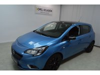 Opel Corsa 1.4 90CV COLOR EDITION