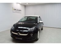 Opel ADAM 1.4 100CV SLAM