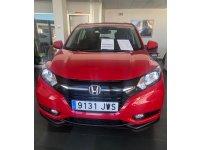 Honda HR-V 1.6 i-dtec Elegance/ Nav