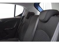 Opel Corsa 1.4T 100CV SELECTIVE
