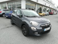 Fiat 500X 1.6 MultiJet 120cv 4x2 Pop Star