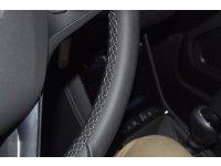 Opel Grandland X 1.5 CDTi S/S 130CV Design Line