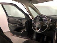 Opel Zafira 1.6 CDTi S/S 134CV llanta 18+ Excellence