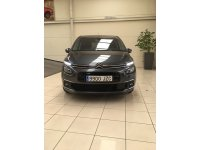 Citroen C4 Picasso 1.2 FEEL