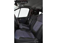Opel Vivaro 1.6 CDTI S/S 70kW (95CV) L1 2.7t Combi-9 -