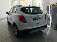 Opel Mokka X 1.6 CDTi 110 CV 4X2 S&S Business