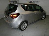 Opel Meriva 1.4T 120 CV Selective
