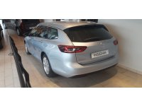 Opel Insignia ST MY18 1.6 CDTi 100kW ecoT D Excellence