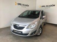Opel Meriva 1.3 CDTI Ecoflex Selective Selective