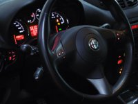 Alfa Romeo 147 1.6 TS  88kW (120cv) Sport