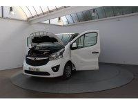 Opel Vivaro 1.6 CDTI S/S 120 CV L2 2.9t -