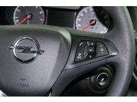 Opel Karl 1.0 75 CV Selective
