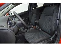 Opel Astra 1.4 T 125CV  SELECTIVE