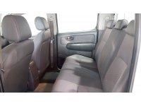 Toyota Hilux 2.5 D-4D Doble Cabina 4x4 GX