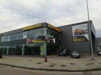 Opel Corsa 1.4 100CV Selective