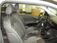 Opel ADAM 1.4 XER SLAM / TECHO NEGRO