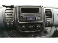 Opel Vivaro 1.6 CDTI 120 CV L1 H1 2.9t Expression