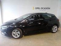 Opel Astra 1.6 CDTi 110 CV Dynamic Dynamic
