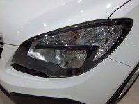 Opel Mokka 1.6 CDTi 4X2 S&S Excellence