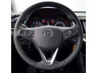 Opel Grandland X 1.6 CDTi Selective