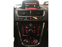 Opel Mokka 1.4 T 4X2 S&S Selective