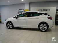 Opel Astra 1.4 Turbo S/S 110kW (150CV) Auto Dynamic