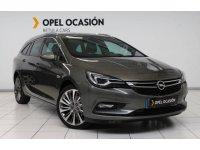 Opel Astra 1.6 CDTi S/S 160 cv BITURBO Excellence