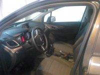 Opel Mokka 1.4 T 4X2 S&S Selective Selective
